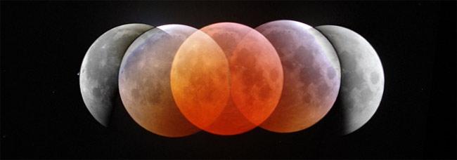 Missões de Enredo | Minerva [INSCRIÇÕES] - Página 2 Eclipse-lunar-no-brasil